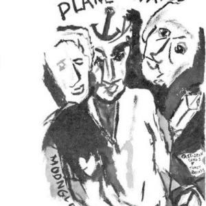 ボブ・ディラン & ザ・バンド『プラネット・ウェーブス』1974年。すべての人に聴いてもらいたい、ディラン1970年代、超名盤。