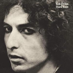ボブ・ディラン ライブ名盤『激しい雨』1976年 渾身の『愚かな風』を聴け