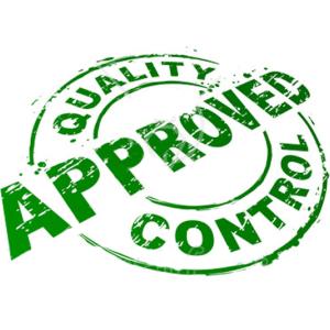 2回目の申請でamazon アソシエイトに正式認証されました 却下から承認への道