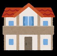 50代女性おひとり様は、既に住宅を購入している? その1