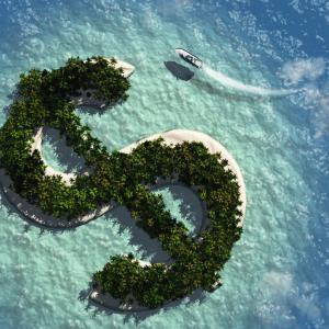 【海外情報】BVI法人の新しい会社法