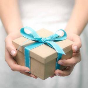 【海外保険】子供に海外の保険を買ってあげるのは人生最大のプレゼントになるかも?!①