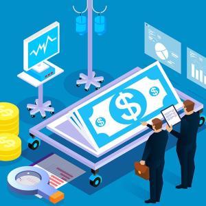 【投資・金銭管理】財務状況について、自分で答えられるべき12つの質問