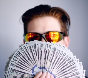 【初心者】投資信託のいいところを知ろう③【基礎知識】