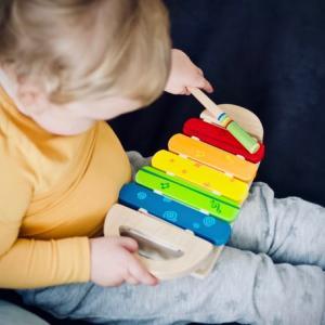 「トイサブ!」、知育玩具のサブスクのメリット・デメリットを教えます!