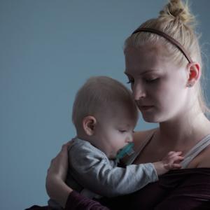 ワンオペ育児は当たり前じゃない!ワンオペ育児を解決する1つの方法
