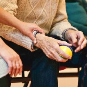 共働きでないと、老後破綻となる可能性が高いことをあなたは知っていますか?