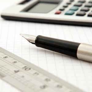 【節約】キャッシュフロー表よりライフプランの見直しで教育費、老後資金を解決