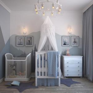 産前産後の必要なモノを知らないと、パートナーの育児参加率を低下させる