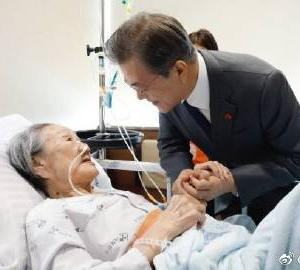 韓国地裁、元慰安婦の日本への賠償請求訴え却下 まだ絡んでいるの?