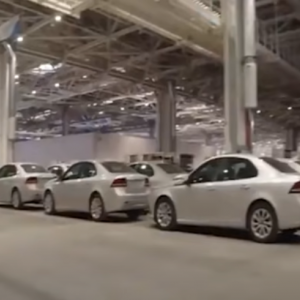 詐欺?!広州南沙恒大自動車工場 1600億元を投資しても結局は車がない?