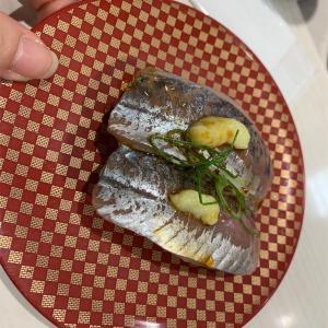 魚べいで感動した!!~元気寿司から魚べいに方向転換しているのかな?~