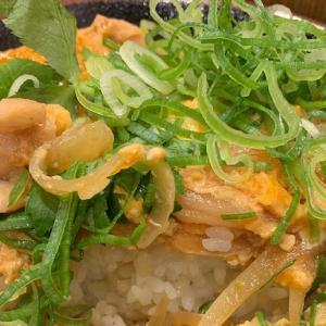 ★株主優待★丸亀製麺~うどんの日じゃないのに140円で釜揚げうどんが食べられた!