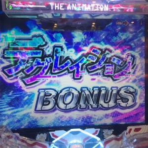 【1万円甘デジ 1本勝負 ♯3 】パチンコは理性を狂わせる。(言い訳)