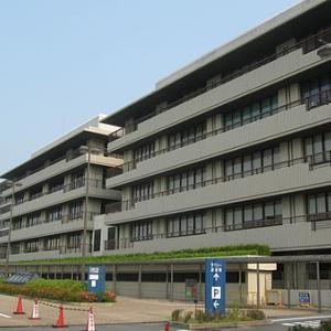 京都大学医学部附属病院の駐車場料金、時間、混雑具合など