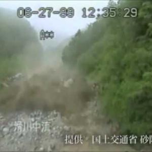 台風9号、10号飛行機への影響は!?