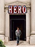 「HERO 」(2007)あらすじと感想。欠かせない香川照之と中井貴一