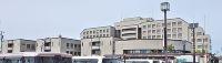 青森市民病院の駐車場情報|料金、利用方法、混雑具合など