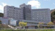 岩手県立宮古病院の駐車場情報|料金、利用方法、混雑具合いなど