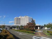 岩手県立胆沢病院の駐車場情報|料金、利用方法、混雑ぶりなど
