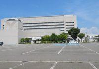 日本海総合病院の駐車場情報|料金、利用方法、混雑ぶりなど