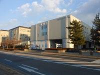 筑波メディカルセンター病院の駐車場情報 料金、利用方法、混雑ぶりなど