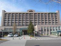 済生会宇都宮病院の駐車場情報 料金、利用方法、混雑ぶりなど