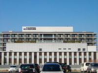 太田記念病院の駐車場情報 料金、利用方法、混雑ぶりなど