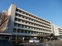 さいたま市立病院の駐車場情報 料金、利用方法、混雑ぶりなど