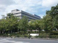 自治医科大学附属さいたま医療センターの駐車場情報 料金、利用方法、混雑ぶりなど