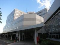 東京慈恵会医科大学附属柏病院の駐車場情報 料金、利用方法、混雑ぶりなど