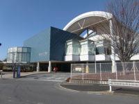 東海大学医学部付属八王子病院の駐車場情報 料金、利用方法、混雑具合など