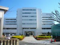 東京都立大塚病院の駐車場情報 料金、利用方法、混雑具合など