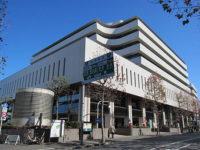 独立行政法人 地域医療機能推進機構 東京新宿メディカルセンターの駐車場情報 料金、利用方法、混雑具合など