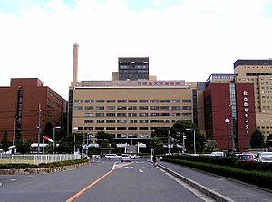 川崎医科大学附属病院の駐車場利用料金、時間、混雑具合など