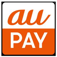 【au PAY】ユニクロで20%還元【9月末迄】