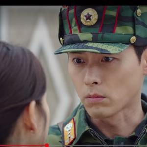 韓国俳優:ヒョンビン