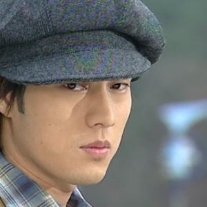 韓国俳優:ソ・ジソブ