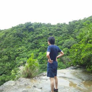 石垣島の旅2日目(2012.6)