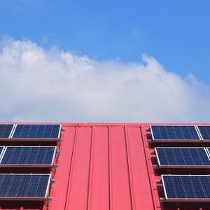 太陽光発電の実績公開【あの頃つけたソーラーパネルは正解だったのか】