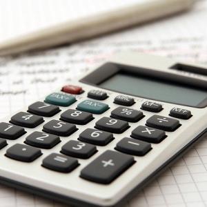 住宅取得等資金の非課税特例に必要な書類まとめ