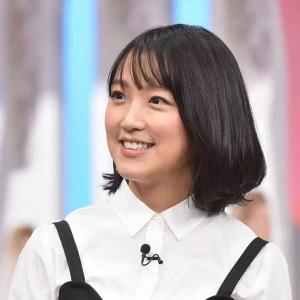 元テレ朝の竹内由恵アナ、インスタで妊娠を報告