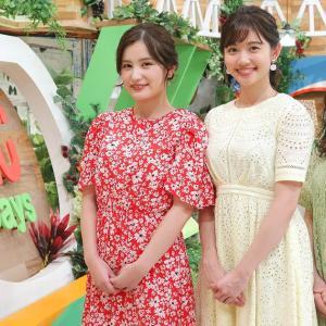 女子アナMとIの暴露音声、池谷実悠アナと森香澄アナが事実を認め謝罪