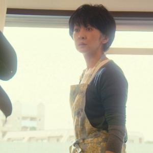 名古屋闇サイト殺人事件を題材とした映画「おかえり ただいま」今日から公開