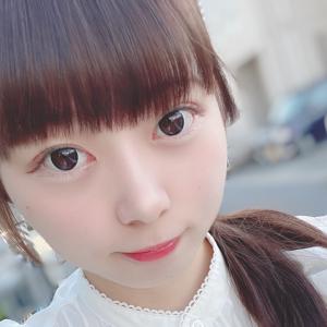 アイドルグループ「てぃんく♪」の七瀬雪乃さん死去