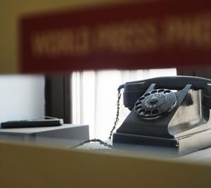 MNP予約番号発行の手順と連絡先一覧!発行されるまでの期間も案内します