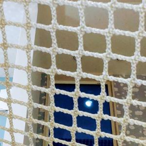 リンク集:3階建てで気密測定された高気密高断熱住宅の施主ブログ