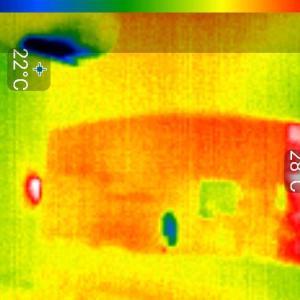 まとめ:梅雨入り後の「キッチンエアコン冷房除湿」