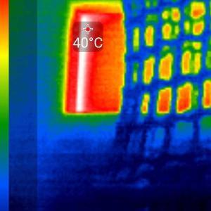 夏の冷房費は住み始めてから削減できるか?