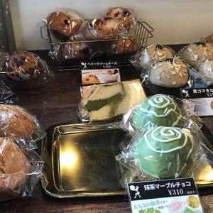 """木津川市木津八色 リニューアル♡ """"MuffinGic&PaintCafé""""さんに行ってみました!"""